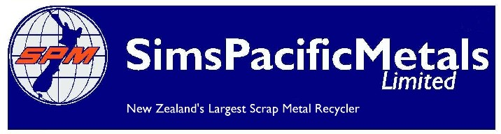 Sims Pacific Metals